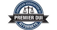 Premier DUI Attorneys